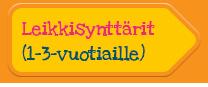 linkki_leikkisynttarit
