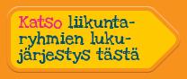 linkki_lukujarjestys