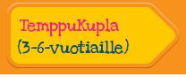 linkki_temppukupla